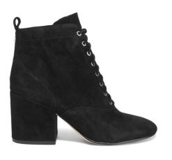 Shop these here: http://www.thebay.com/webapp/wcs/stores/servlet/en/thebay/tate-suede-lace-up-boots-0084-tate--24?site_refer=CSE_GGLPLA&gclid=Cj0KEQjw4_DABRC1tuPSpqXjxZwBEiQAhMIp69BKcJCy3DD7ILX88oxrZtSvJvIc_h4V1HP_ON1nZ_QaAtt68P8HAQ&gclsrc=aw.ds
