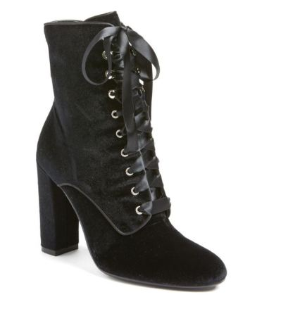 Shop these here: http://shop.nordstrom.com/s/steve-madden-evolved-lace-up-bootie-women/4436522?origin=category-personalizedsort&fashioncolor=BLACK%20VELVET