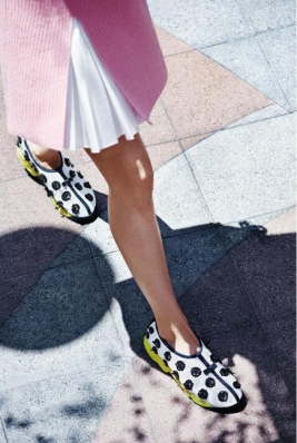 Dior-fusion-sneakers-4